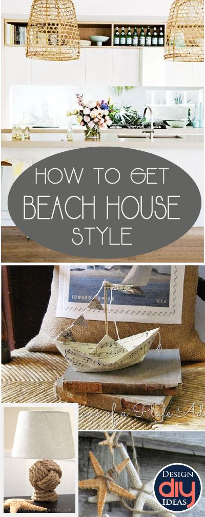 66499 Best Ideas About Amazing Diy Projects On Pinterest