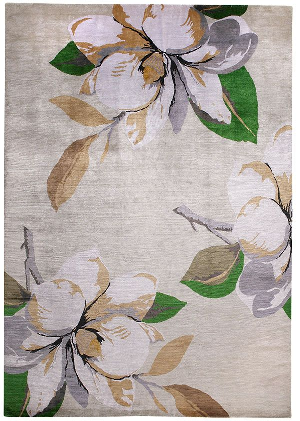 pinelopimaria magnolia black carpet rug westwood want for on pinterest i best company accent the one images vivienne
