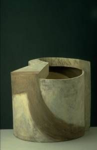 Ken Eastman 1989 Pot