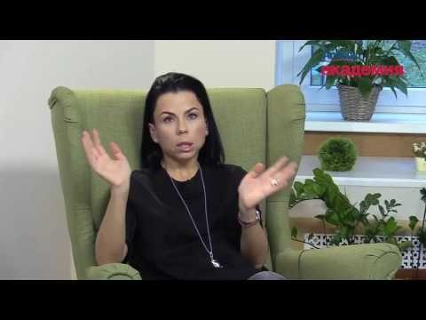 Здоровый и активный образ жизни #8. Вопросы и ответы