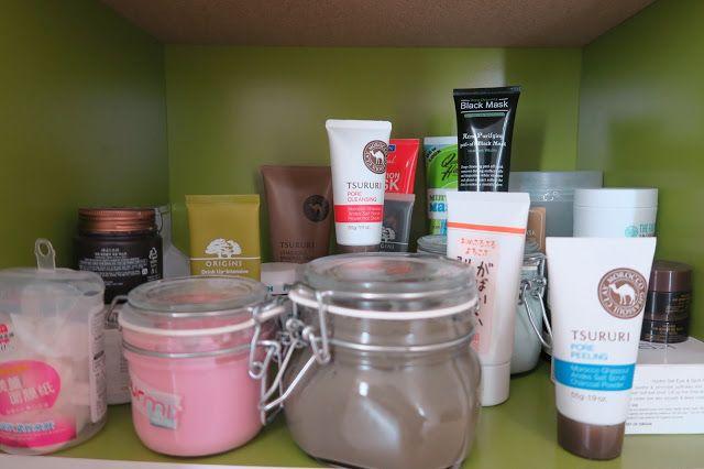 Top 5 Facial Masks for Sensitive Acne Prone Skin