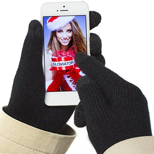 Sale Preis: Original Gloviator Touch Gloves für Touchscreen Smartphone Handschuhe. Gutscheine & Coole Geschenke für Frauen, Männer und Freunde. Kaufen bei http://coolegeschenkideen.de/original-gloviator-touch-gloves-fuer-touchscreen-smartphone-handschuhe
