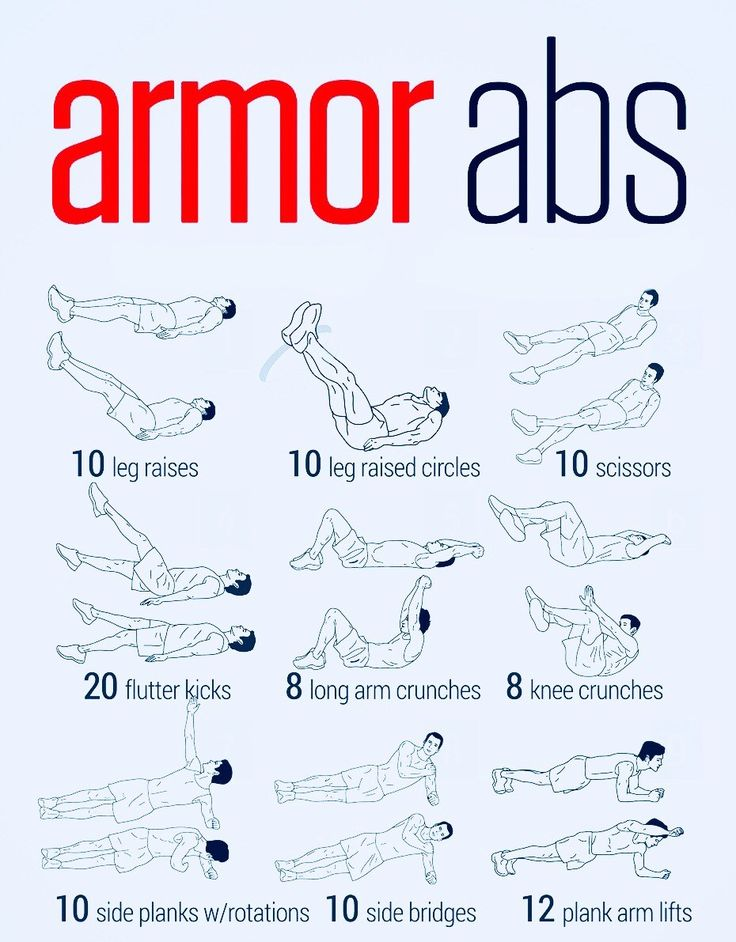 Weight exercise routines. These are some of the best chest exercises to train your chest and gain size, some are best for strength training. I.e barbell bench press. Dumbbells are great for gaining some size as well as toning and helping with strengthening balancing muscles within your chest and shoulders. …