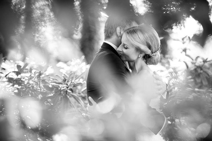 Bruidsfotografie La Butte aux Bois | Doris & Jochen | Bruidsfotografie Mon et Mine