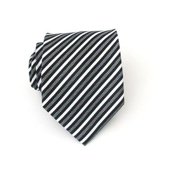 Red Ribbon Cake Necktie