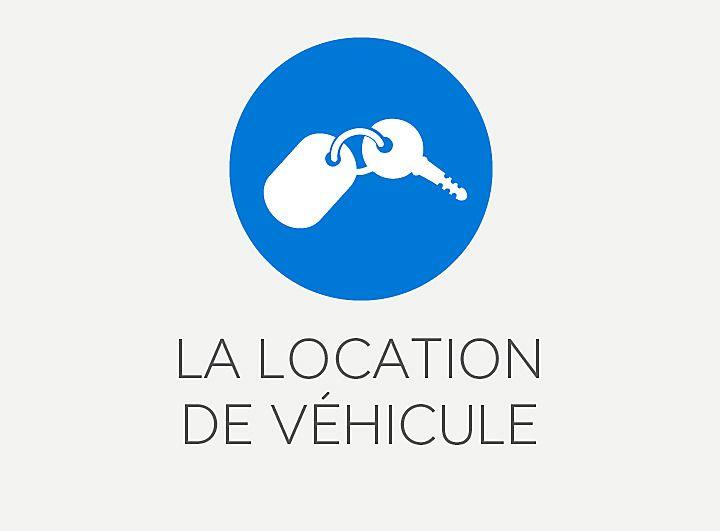Cuisine Cuisine Equipee Cuisine Amenagee En 2020 Castorama Location Vehicule