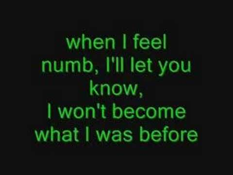 thousand foot krutch- the art of breaking. this lyric right here... speaks to me like no one will ever know