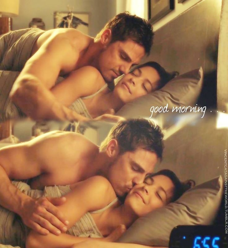 Beauty & the Beast  Catherine Chandler and Vincent Keller. Kristin Kreuk and Jay Ryan