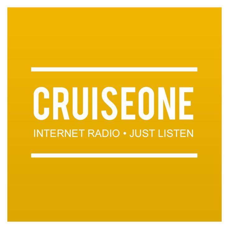 #CruiseOne #Radio #Taliia