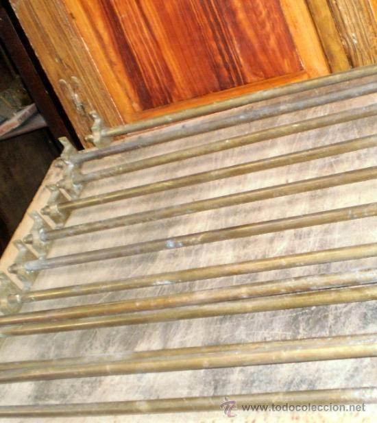 11 best sujeta alfombras escaleras images on pinterest - Alfombras para escaleras ...