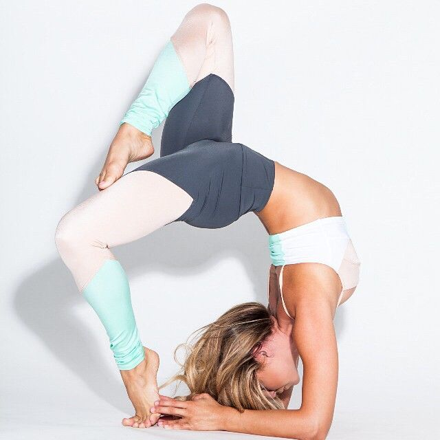 137 Best Contortion Images On Pinterest