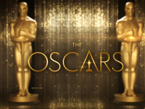 Хороший блог о кино и музыке, а тк же путешествиях: 89th Academy Awards: Nominees 89-я премия Американ...