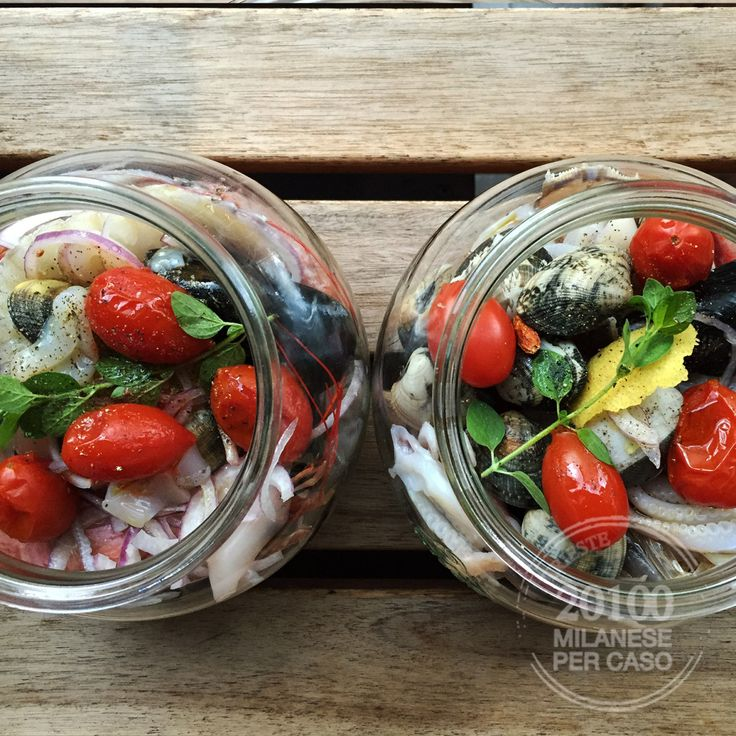 76 migliori immagini vasocottura su pinterest cucine for Barattoli di zuppa campbell s