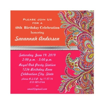 wedding invitations contemporary invitation everything ebook brwsmo