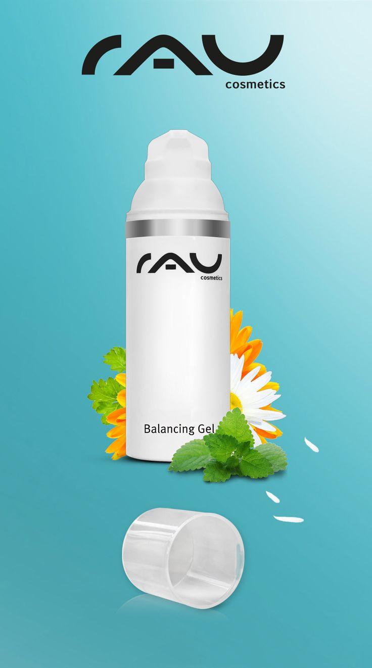 Ontdek de regulerende en poriënreinigende nachtverzorging voor onzuivere huid van Rau Cosmetics! www.rau-cosmetics.nl/detail/index/sArticle/92?sPartner=rcnl #huidverzorging #cosmetics #beauty