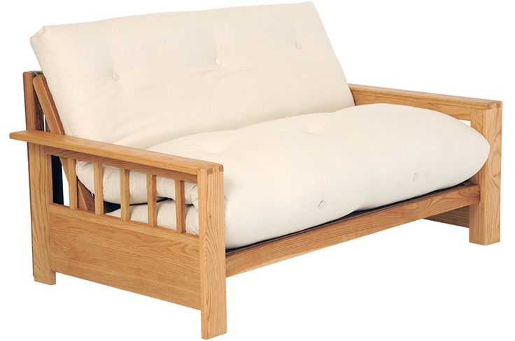 Sofa Bed 2 Seater Double Sofa Bed
