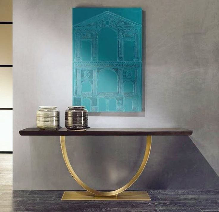 The stunning FASHIONAFFAIR collection complete with organic curves & beautiful bronze elements, tying in with modern design + trends 100% #madeinitaly. Enquire through one of our showrooms and explore the Italian luxury experience