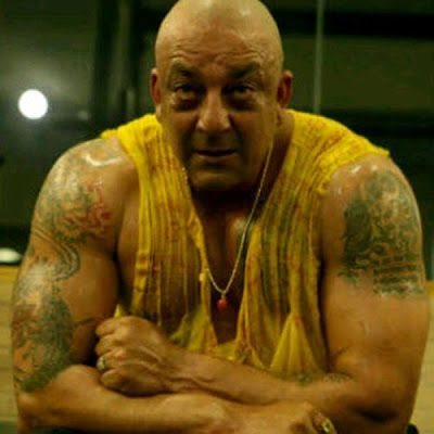 Sanjay Dutt Pictures ~ Visit For Anything