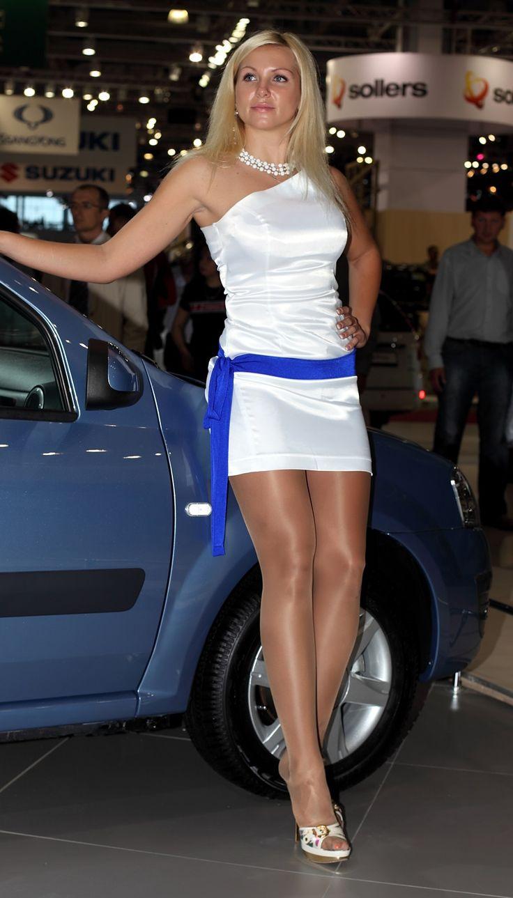 Up skirt costo asian up skirt 1
