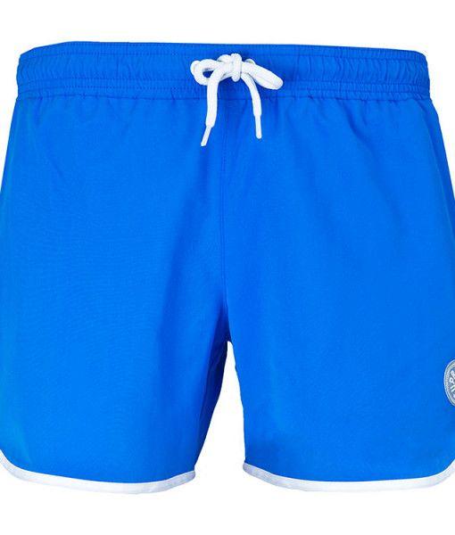 Winner Ice Blue Swim Short £29.99