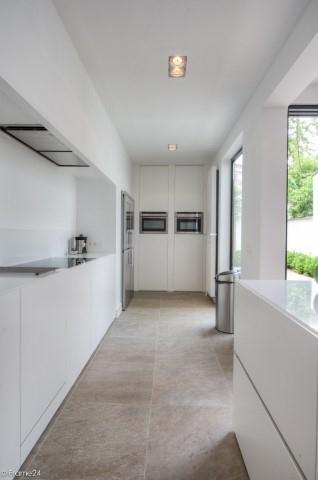 Herenhuis te koop te Antwerpen deurne - de boer & partners