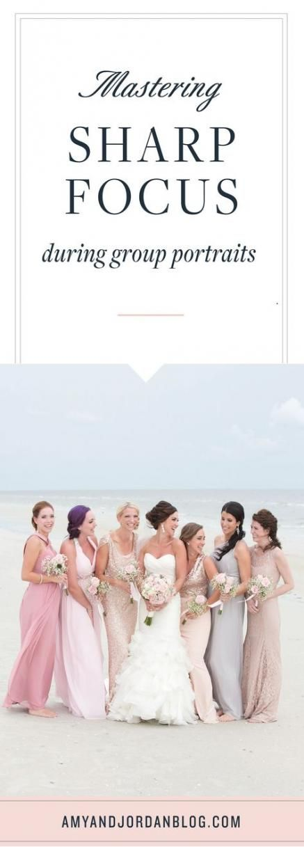 Wedding Photography Family Group Backgrounds 16+ Ideas