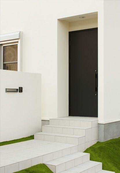 建築家:山本嘉寛/YYAA「函の家」
