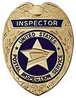 Postal Inspectors are sworn federal law enforcement officers who carry firearms, make arrests and serve federal search warrants and subpoenas. Inspectors work closely with U.S. Attorneys, other law enforcement agencies, and local prosecutors to investigate postal cases and prepare them for court. For example, on all international mail Postal Inspectors work closely withU.S. Customs and Border Protection(CBP) orU.S. Immigration and Customs Enforcement(ICE) while on domestic mail Postal…
