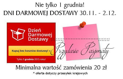 przydasiepasjonaty.pl