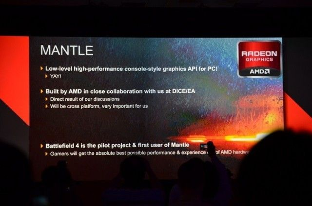 Ubisoft: AMD's Mantle API is a double-edged sword - http://www.worldsfactory.net/2013/10/11/ubisoft-amds-mantle-api-is-a-double-edged-sword