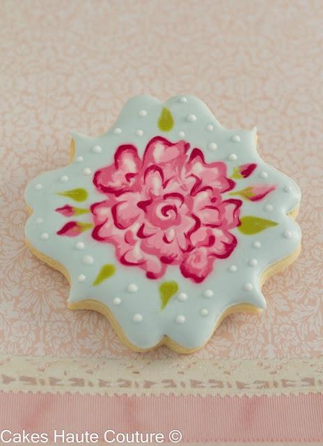 www.tartasdecoradasycupcakes.com