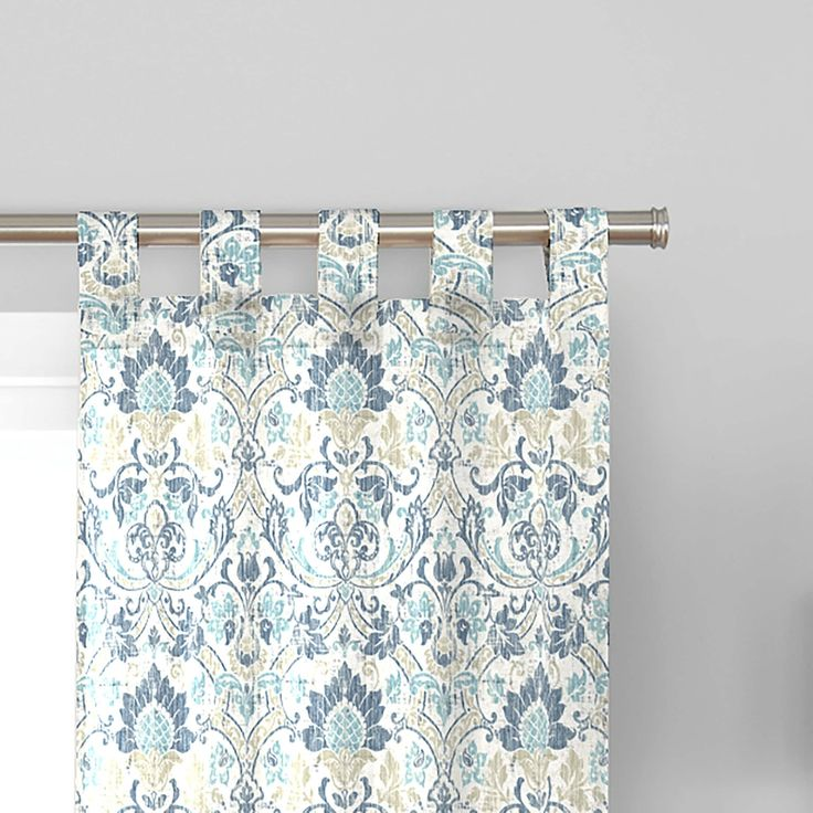 Best 25 Window Curtains Ideas On Pinterest How To Hang