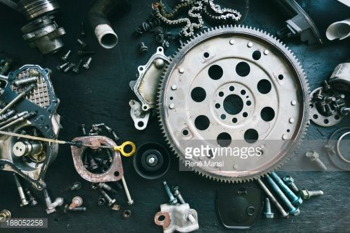 188052258-car-components-gettyimages.jpg (507×338)