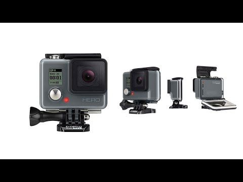 Top 5 Best Gopro Camera Reviews 2016  Gopro Camera Reviews x264