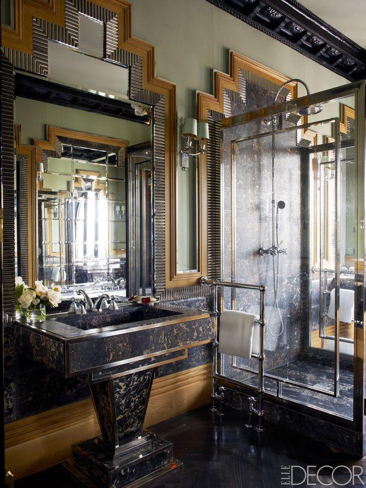2921 best ideas about Bath Design on Pinterest ...