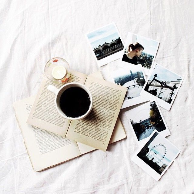 1000+ Instagram Ideas On Pinterest