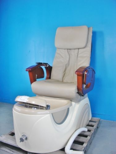 2007-Pedicure-Spa-Chair-TESTED-with-14-day-money-back-Guarranty