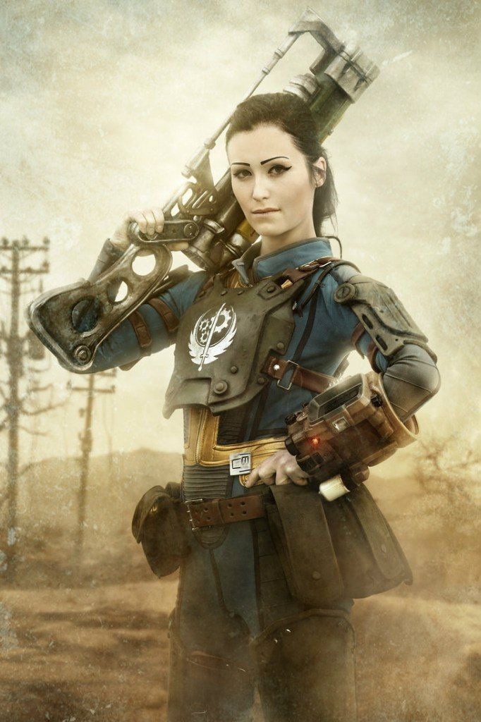 beautiful pictures, cosplay, Fallout 4, Fallout, fallaut fun, fandom, brotherhood of steel, Fallout organizations, Games, Fallout Cosplay