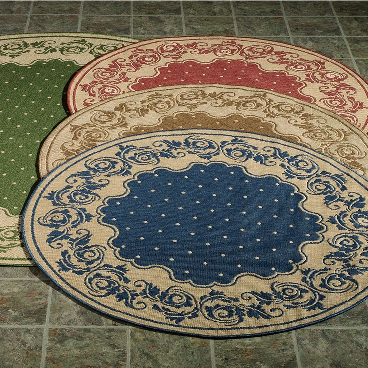 Best 25 cheap outdoor rugs ideas on pinterest for Outdoor rugs on sale discount