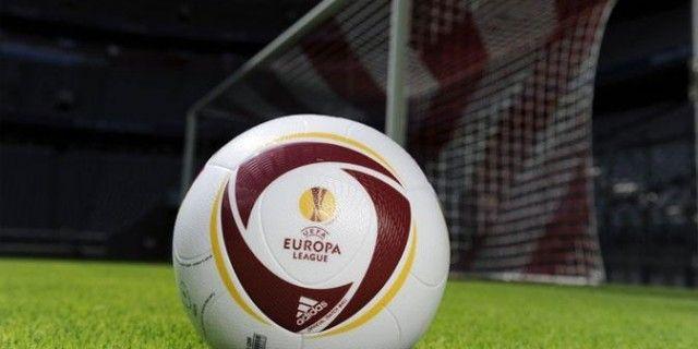 Agen Judi Online – Prediksi Liga EUROPA 19 Februari 2016, Asian Handicap Liga EUROPA 19 Februari 2016, Prediksi Bola Liga EUROPA 19 Februari 2016, Statistik H2H EUROPA 19 – 2 – 2016, Head To Head Liga EUROPA 19/2/2016,Mix Parly Liga EUROPA 19 Februari 2016,  Jadwal Pertandingan Liga EUROPA 19 Februari 2016, Line Up Pemain Liga EUROPA 19 Februari 2016, Live Score Liga EUROPA 19 Februari 2016.