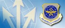 MacDill AFB #unit logo #photo #AvGeek #aviation
