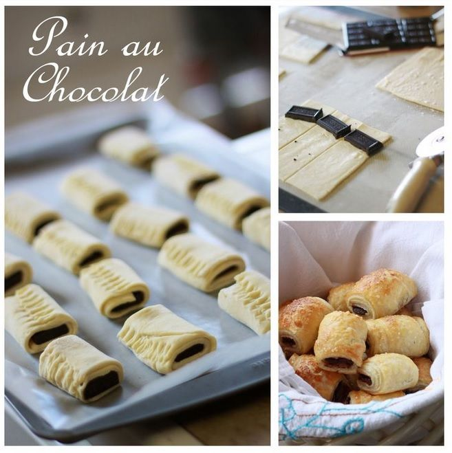Best 25 mothers day breakfast ideas on pinterest for Easy breakfast in bed ideas