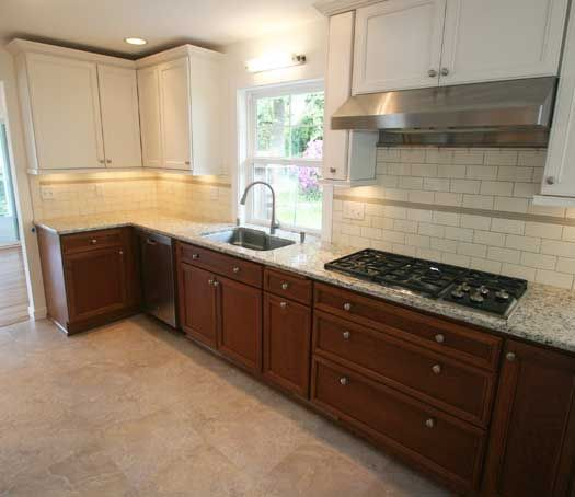 Directbuy Kitchen Cabinets: 1000+ Images About Kitchens