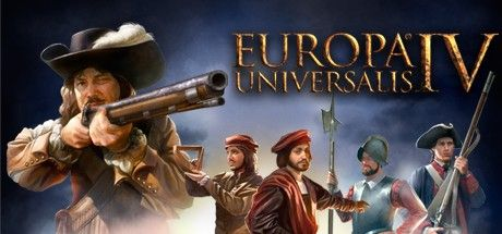 Steamified: Europa Universalis IV giveaway (8/4) {ww} via... IFTTT reddit giveaways freebies contests