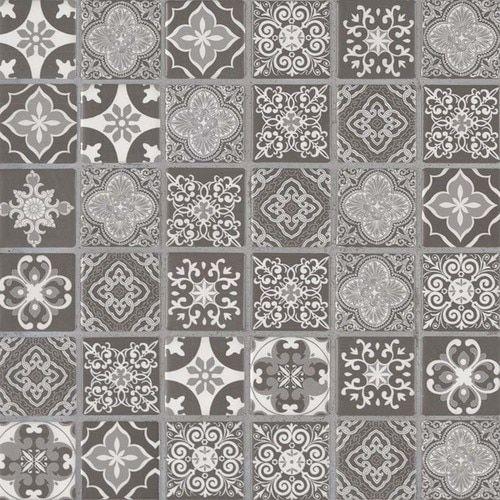 Decorative Floor Wall Tiles Tile Portland Ceramic Mosaic Tile Mosaic Tiles Glazed Ceramic