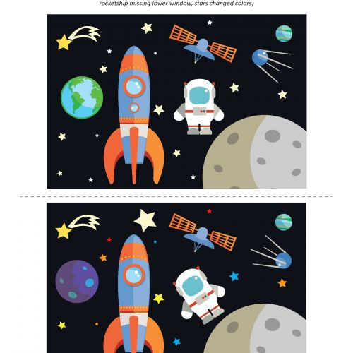 Space Printables Pack_Page_026