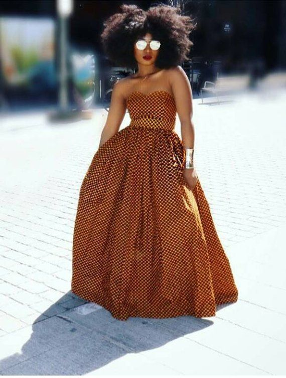 bf93c8fcfe african clothing for women,african print dresses,ankara dress ...