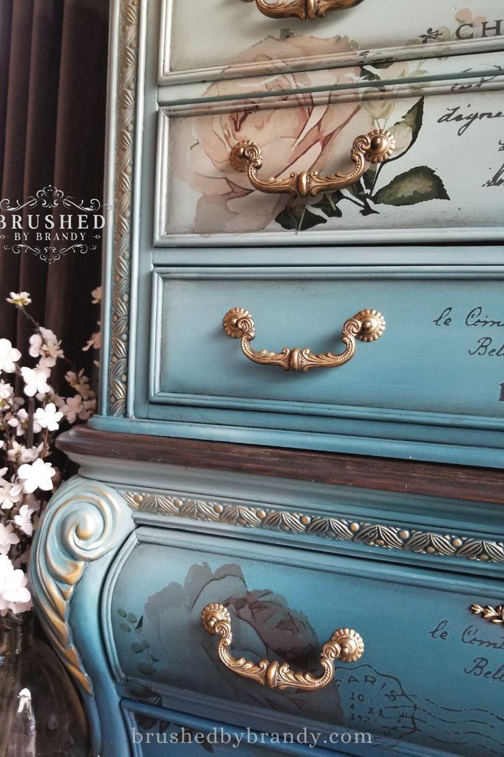Pin On Beautiful Home Decor