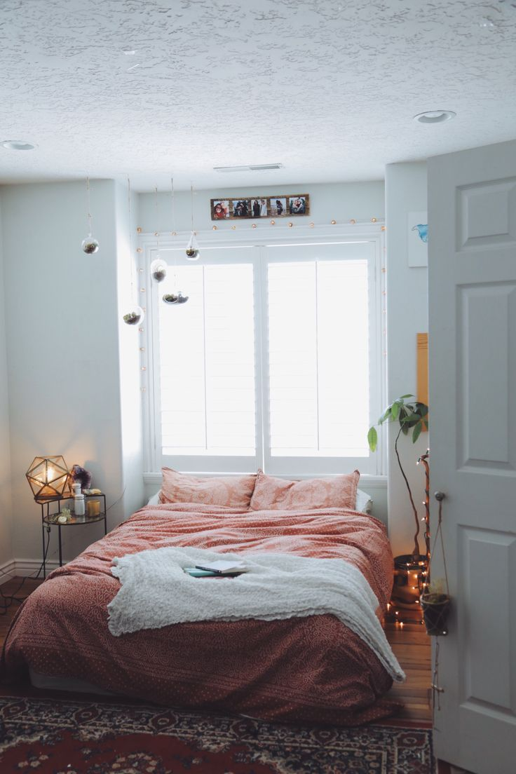 UO Interviews: Dream Rooms