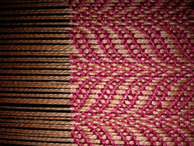 17 Best Images About Craft On Pinterest Ravelry Shawl